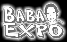 Baba-Expo; kiállítás; vásár; csarnok; akció