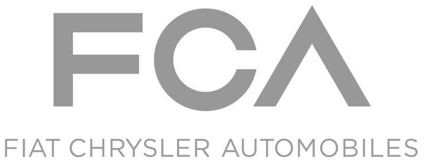 #Fiat; #Chrysler; #automibiles; #autókereskedés