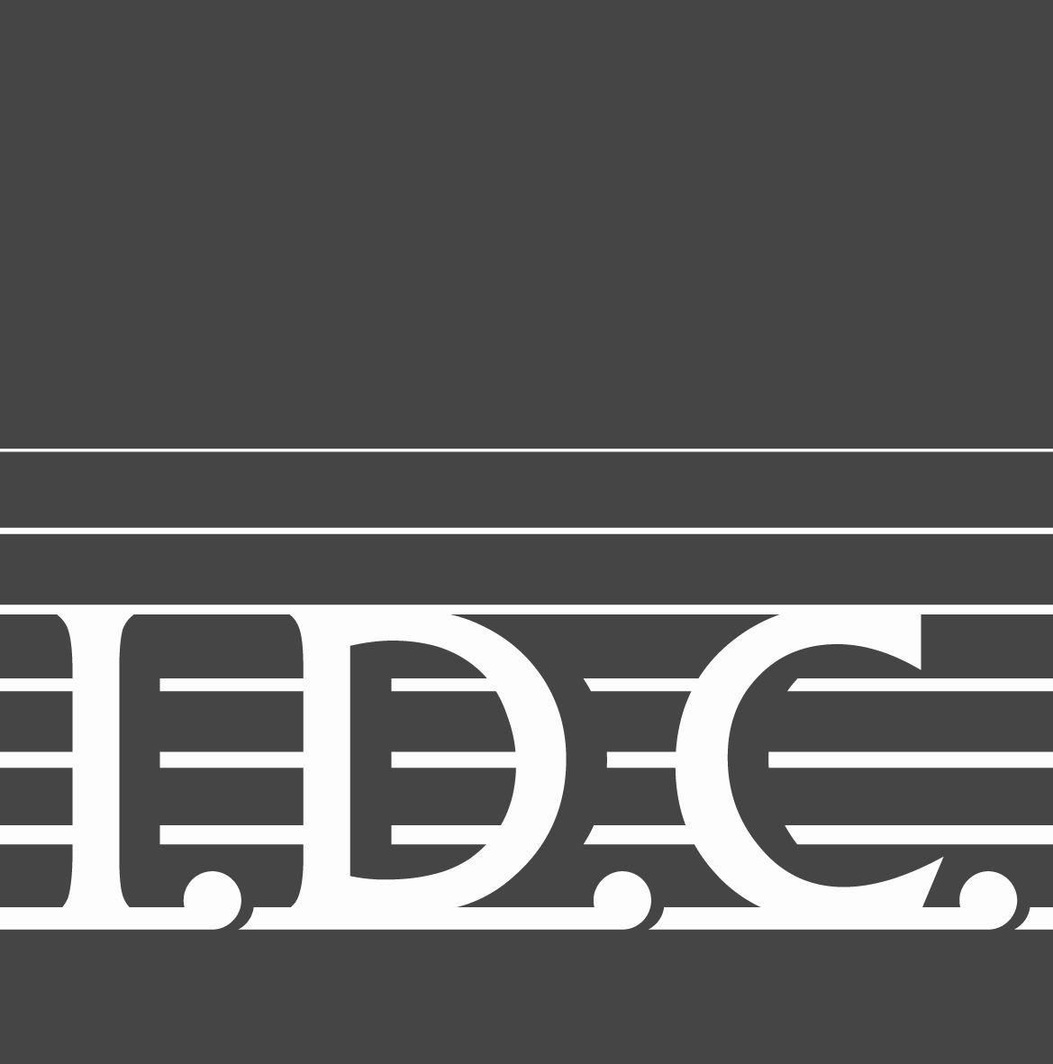 IDC Hungária Zrt., I.D.C Hungária Zrt.