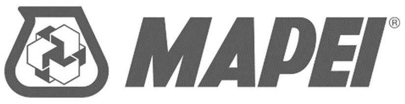 MAPEI; Lakásfelújítás; lakberendezés; festés; mázolás