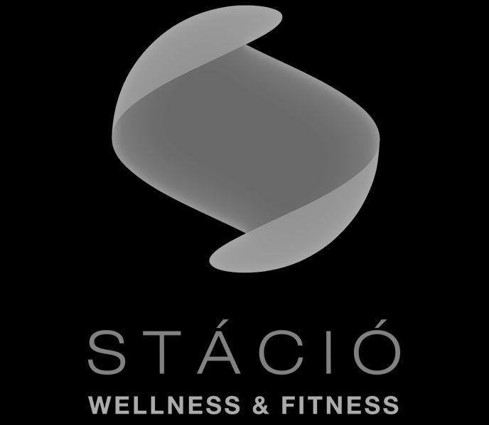 Fitness; wellness; Stáció Vecsés; Stáció Hotel; Stáció Airport; Stáció Budapest