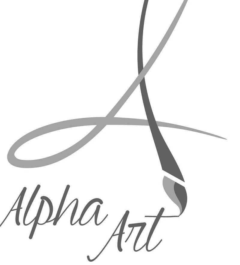 Alpha Art jobbagyféltekés rajztanfolyam