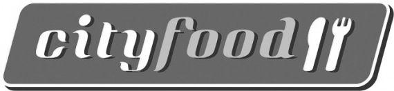 CityFood ebédszállítás; ebédrendelés; ételszállítás;