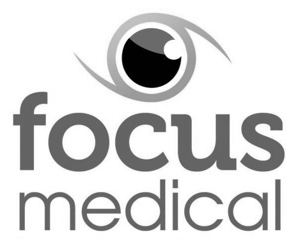 Focus Medical; lézer; éleslátás; szürkehályog; szemüveg; látás; lézereskezelés;