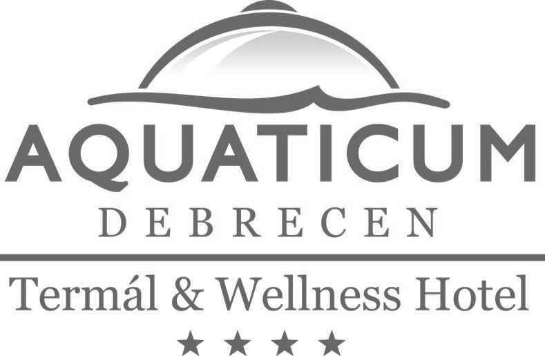 Aquaticum Termál & Wellness Hotel Debrecen; üdülés; nyaralás; család; hosszúhétvége; termálvíz