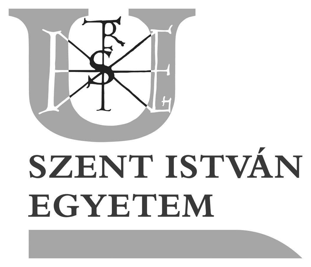 Szent István Egyetem; egyetem; felsőoktatás; SZIE