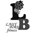 LadyBird fitness; fittness; fogyás; edzés, kangoo; aerobic; zumba; zsírégetés
