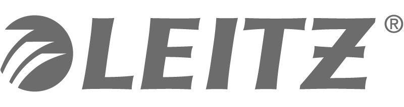 Leitz; Esselte; irodaszer