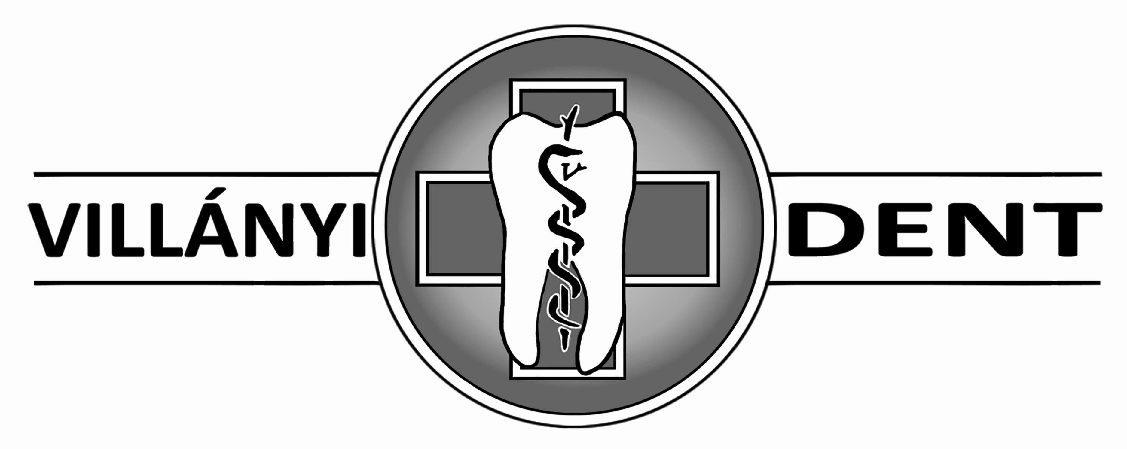 Villányi Dent; fogászat; orvoslás; fogfájás; gyógyítás; tömés; protézís
