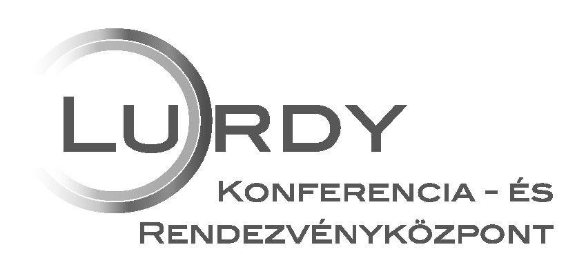 Lurdy Konferencia és Rendezvényközpont; bevásárlás; üzlet; konferencia
