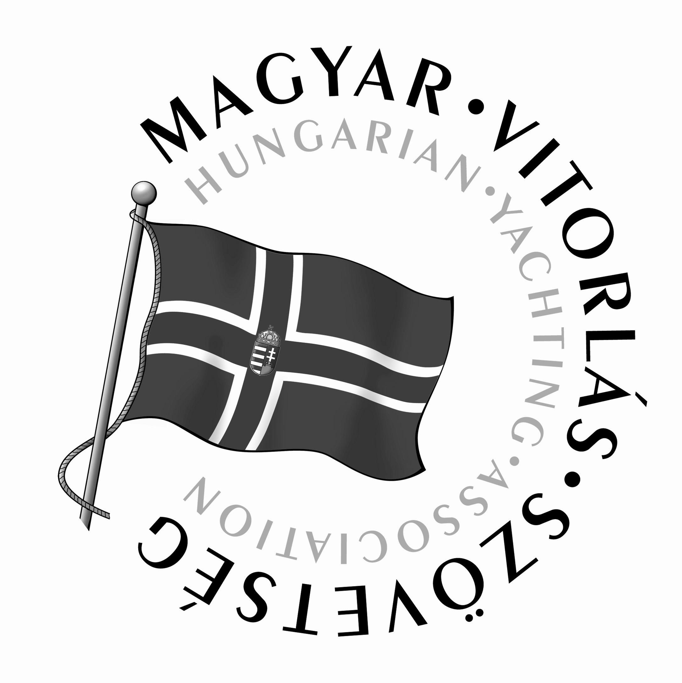 Magyar Vitorlás Szövetség; vitorla; vitorlázás