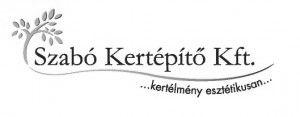 Szabó Kertépítő -kertélmény esztétikusan; kert; Szabó László; kertépítés; öntözőrendszer