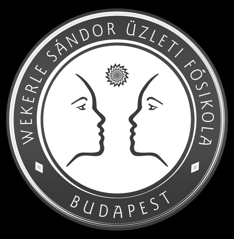 Wekerle Sándor Üzleti Főiskola; WSUF; Wekerle; üzleti képzés; Wekerle Sándor