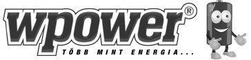 Wpower; elem