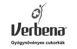 Verbena, gyógycukorka, I.D.C. Hungária Zrt.